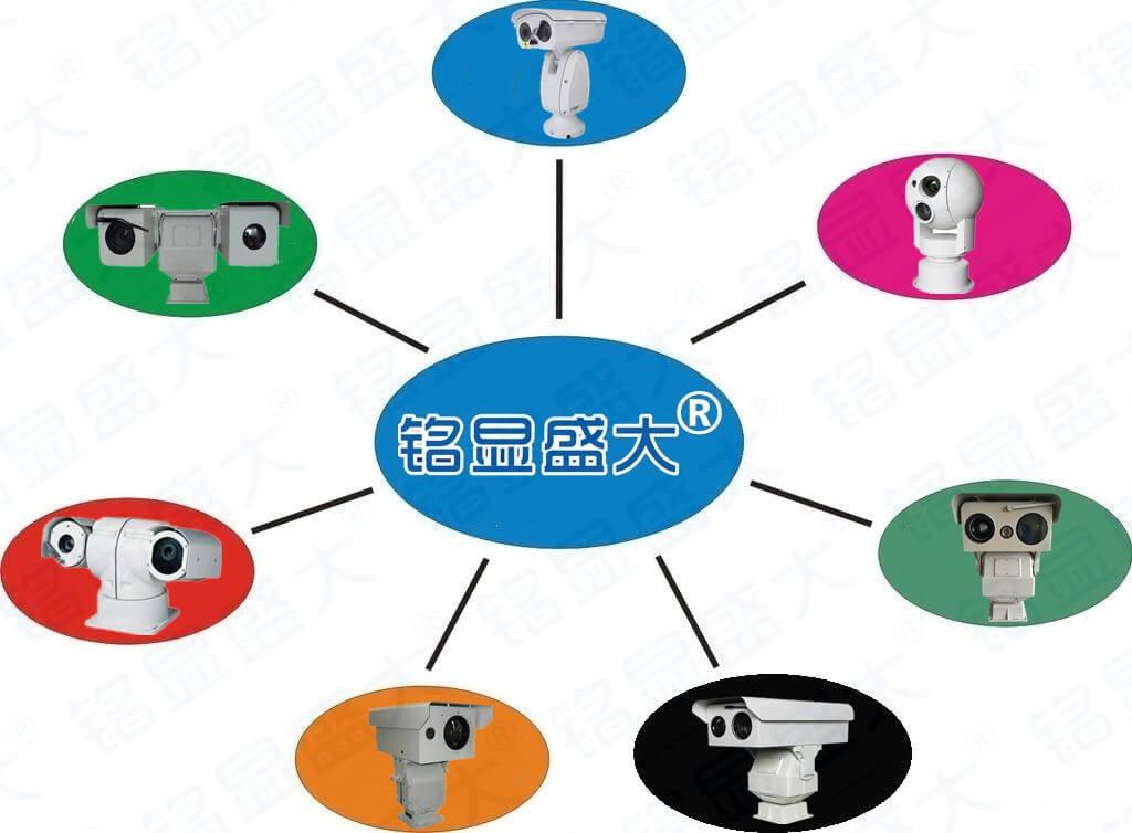 产品中心图.jpg